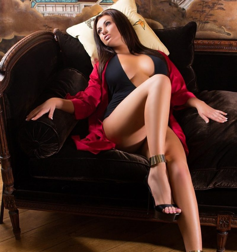 escort girls dublin
