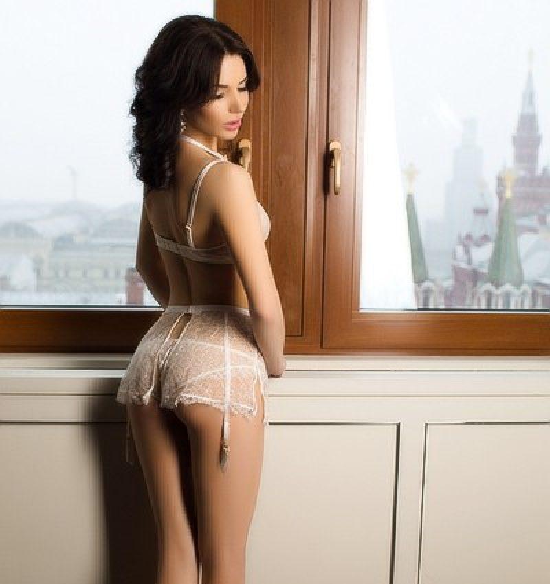 Escort review website polish escort service